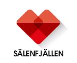 salenfjallen-logotyp-liten-webb